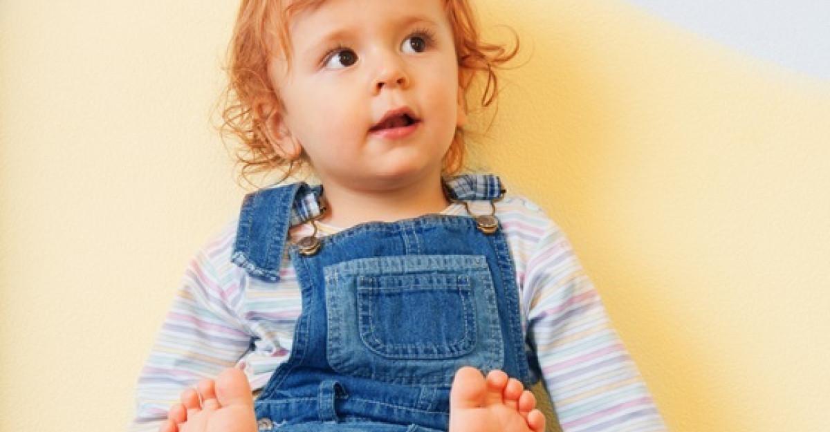 Protectie solara sigura si distractiva pentru copilul tau!