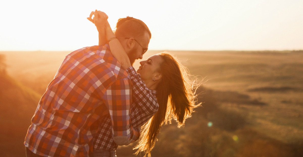 Ce se întâmplă în creierul nostru atunci când ne îndrăgostim