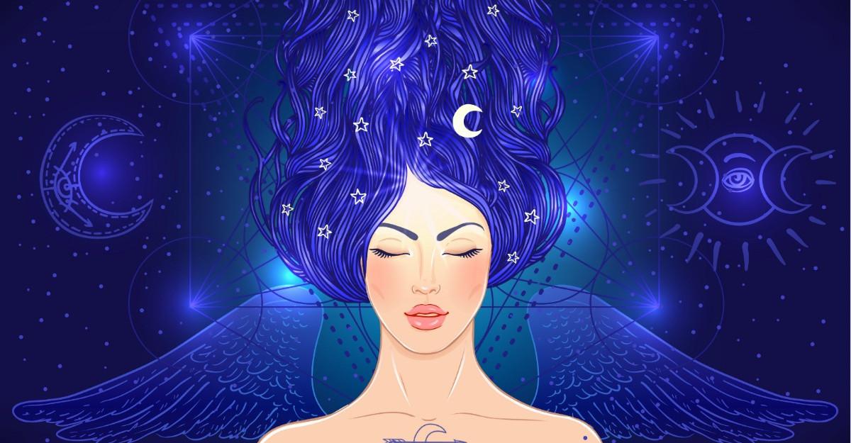 De ce are nevoie fiecare semn zodiacal in saptamana 6-12 ianuarie?