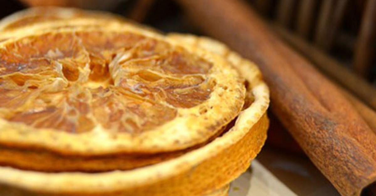 5 Alimente care sa nu iti lipseasca de pe masa in Decembrie