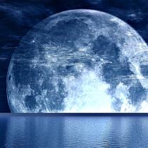 Luna Noua in Rac de pe 20 iulie a influentat masiv aceste 3 zodii. Destinul lor este schimbat pe vecie