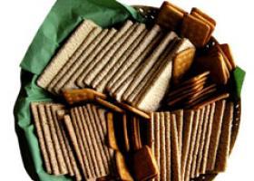 Tratamente naturiste pentru arsurile la stomac