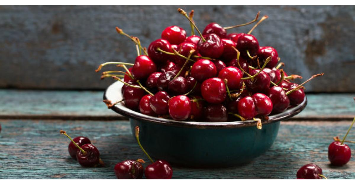 Cele mai bune fructe care intaresc sistemul imunitar