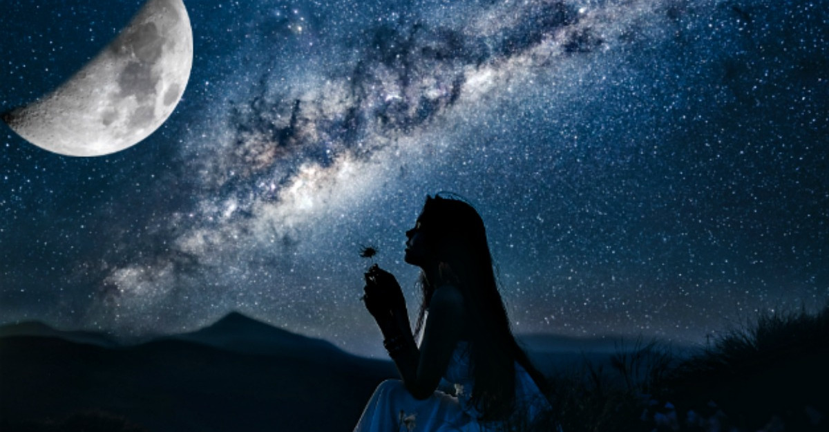 Ce te invata Universul in a doua jumatate a anului 2019 in functie de semnul zodiacal