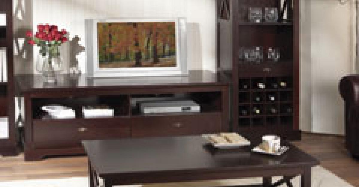25+1 piese de mobilier clasice