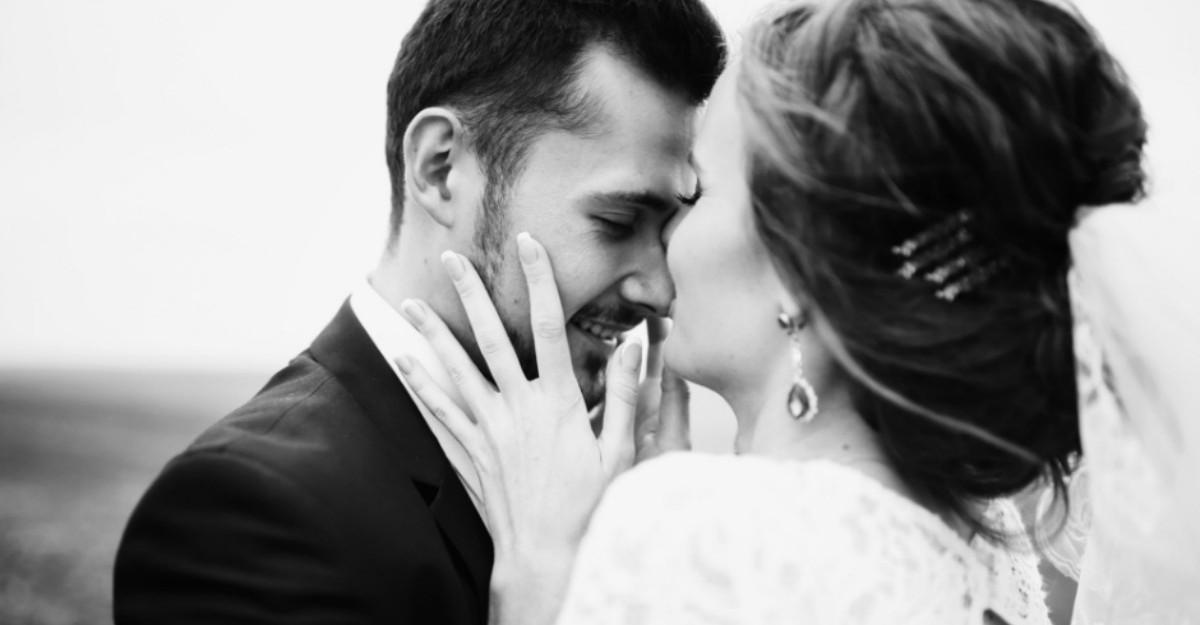 5 pasi pentru a atrage iubirea pe care ai asteptat-o toata viata