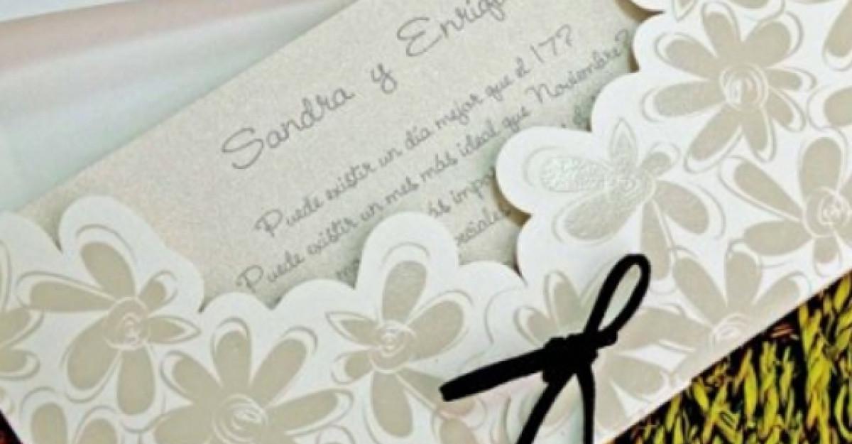 50 invitatii de nunta personalizate