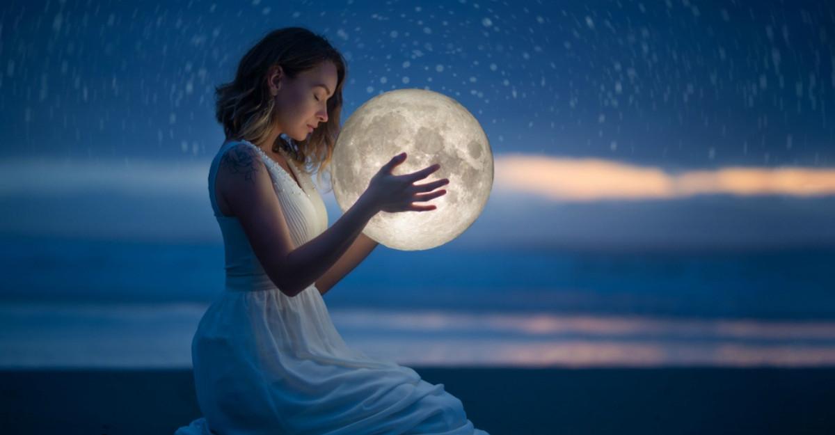 De ce are nevoie fiecare semn zodiacal în săptămâna 31august - 6 septembrie?