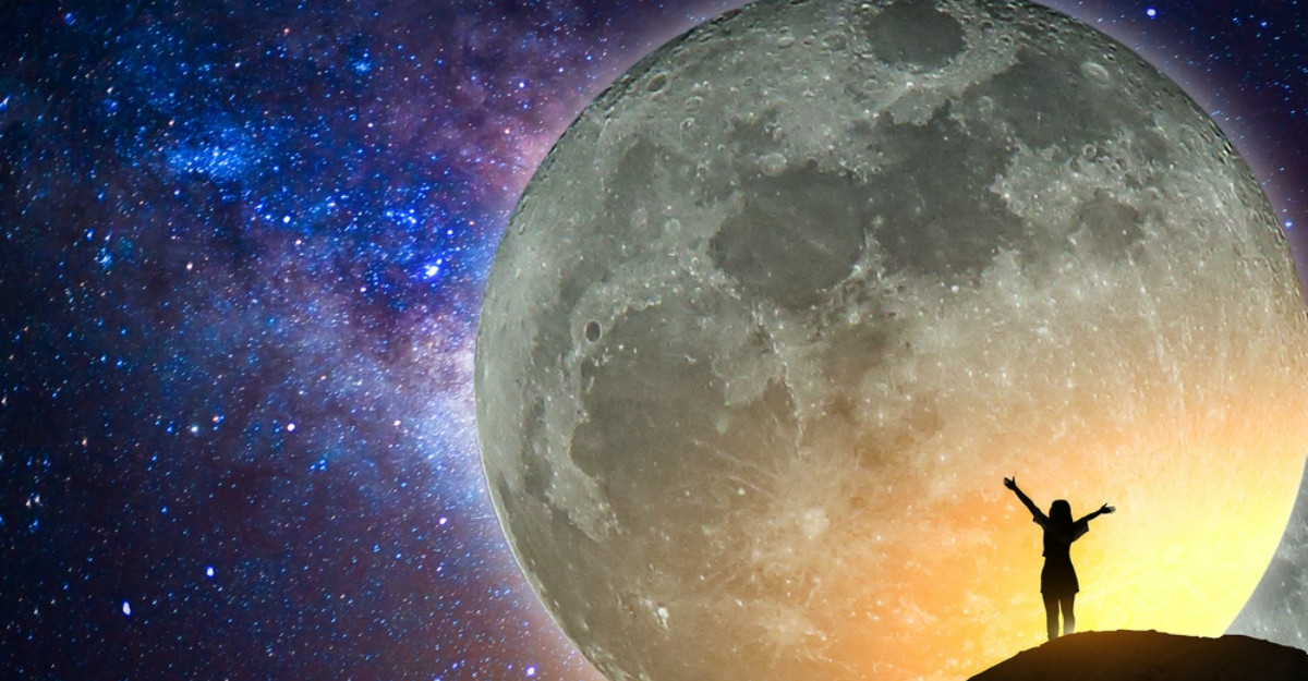 Cele mai norocoase semne zodiacale ale lunii februarie 2020
