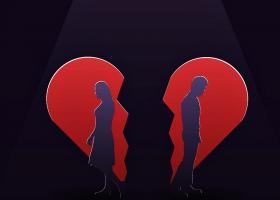 Astrologie: Cand se termina iubirea in functie de zodia ta