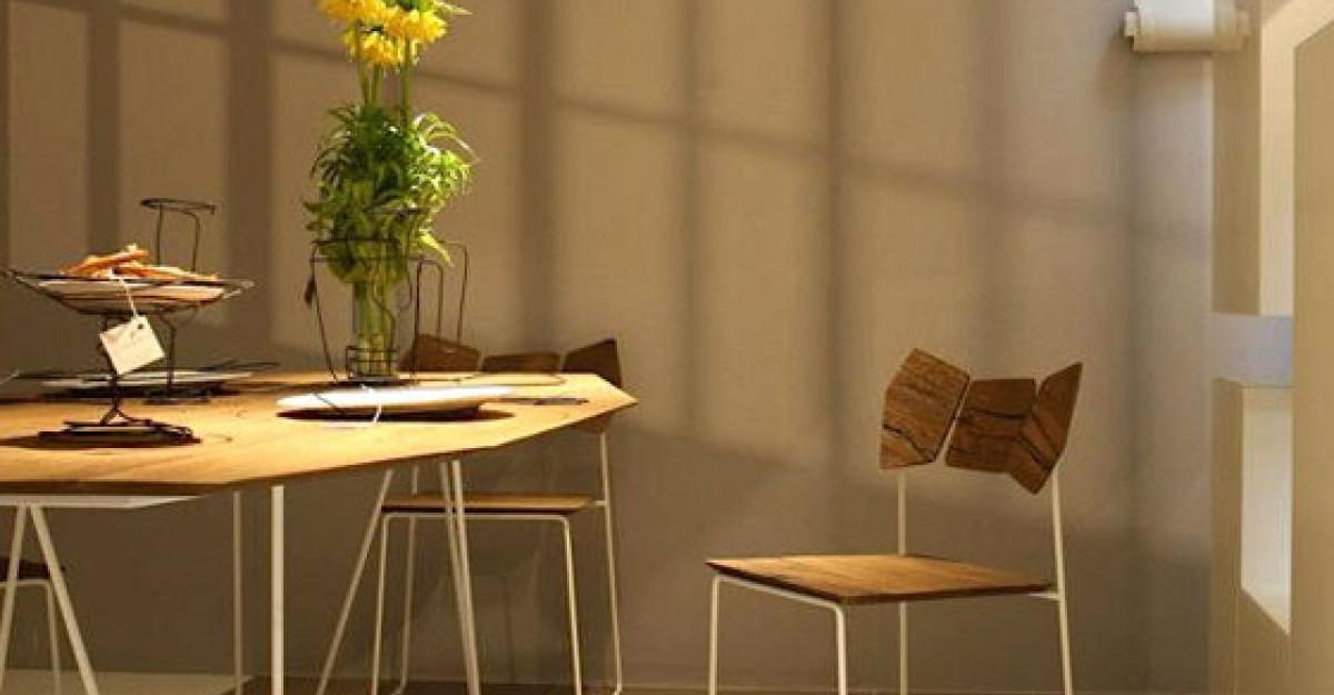 Salonul de Mobila de la Milano: cele mai noi tendinte din designul interior