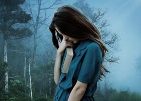 Sase semne ale unei depresii ascunse
