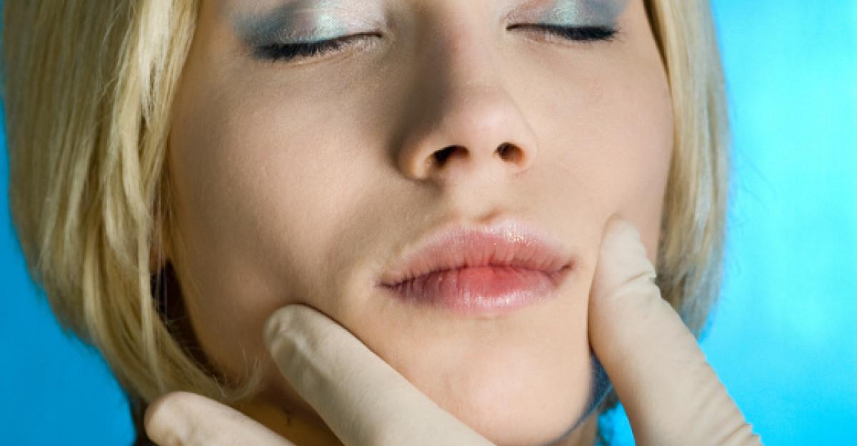 5 mituri ale interventilor chirurgicale estetice, demontate