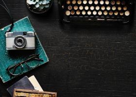 Citate si invataturi de suflet de la scriitori si personalitati romanesti
