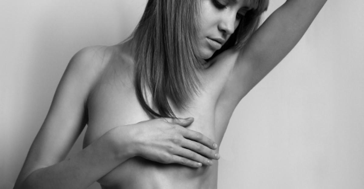 Cancerul a revenit! Cantareata Anastasia a suportat o mastectomie dubla
