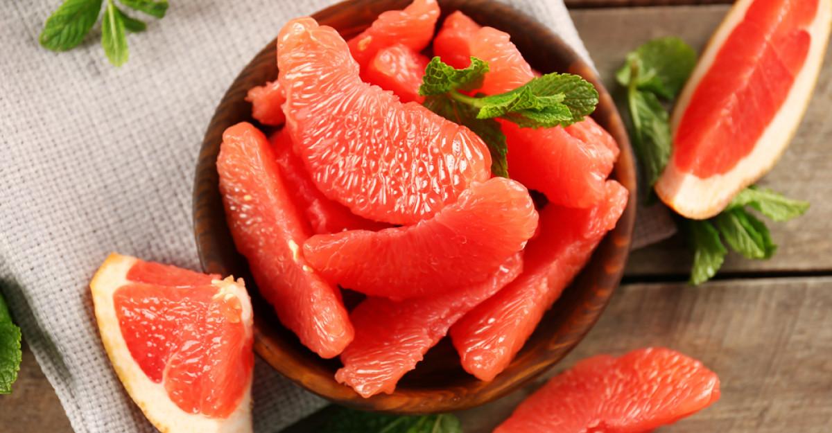 Smart Food: Bucurestenii mananca in functie de starea de spirit