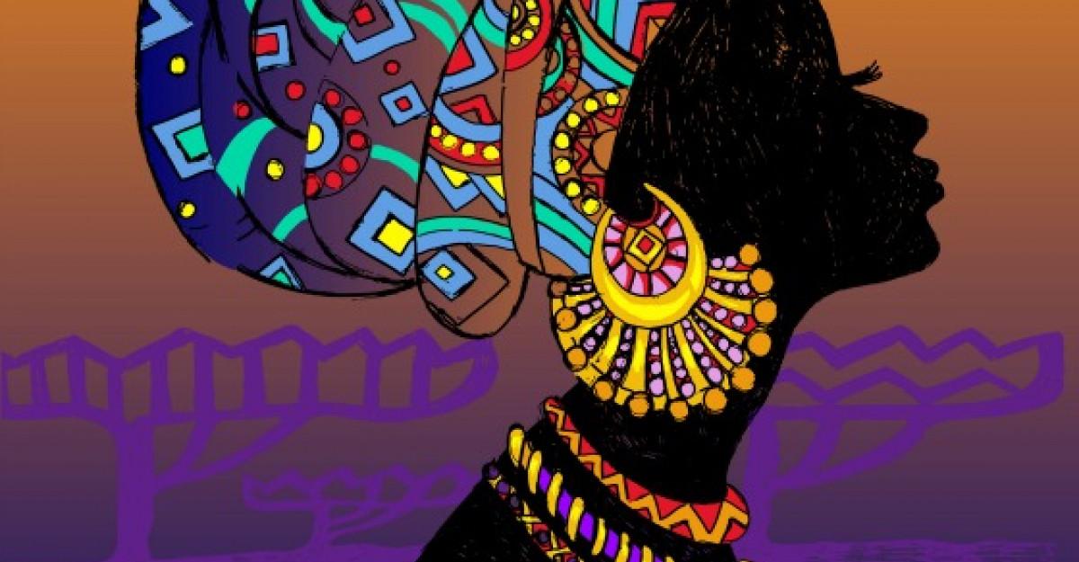 Astrologie: Spiritul tau african in functie de data nasterii