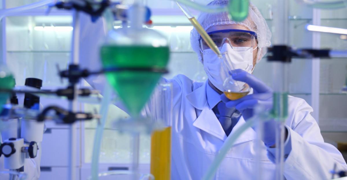 Bacteriile rudimentare, vinovate de ADN-ul speciilor actuale