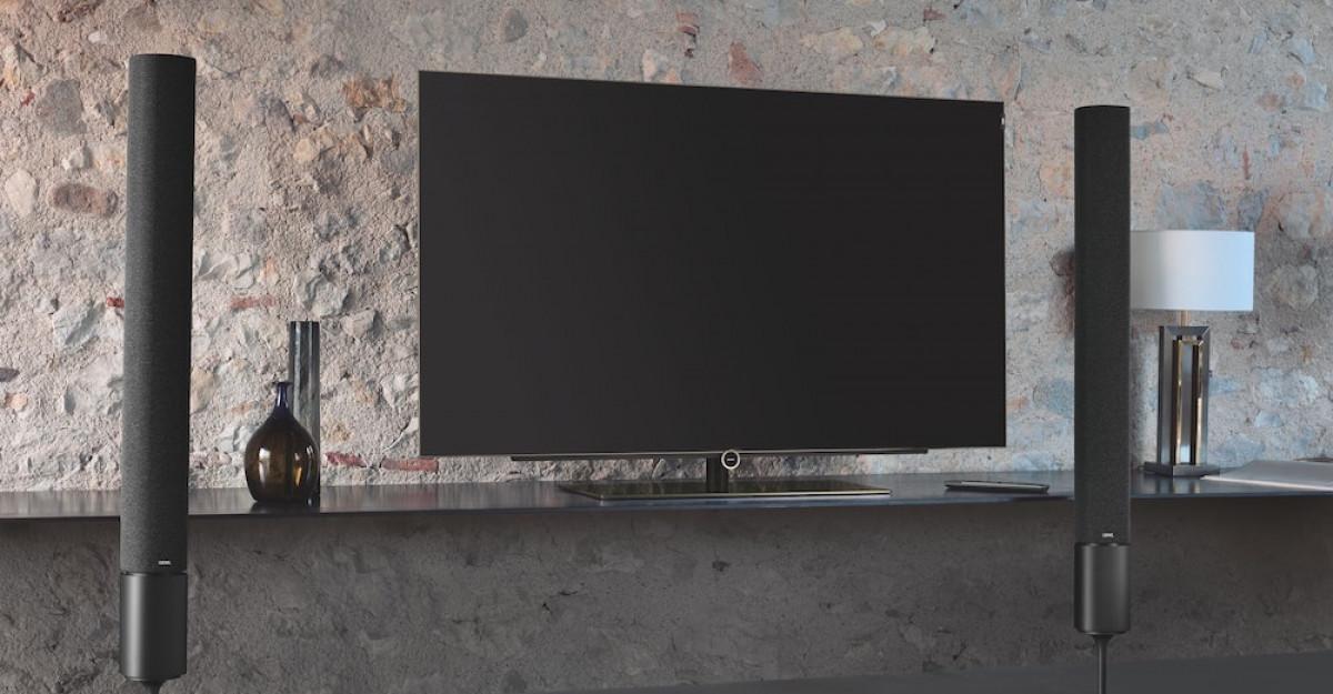 TV QLED Samsung versus TV OLED LG. Cum se compară cele două televizoare