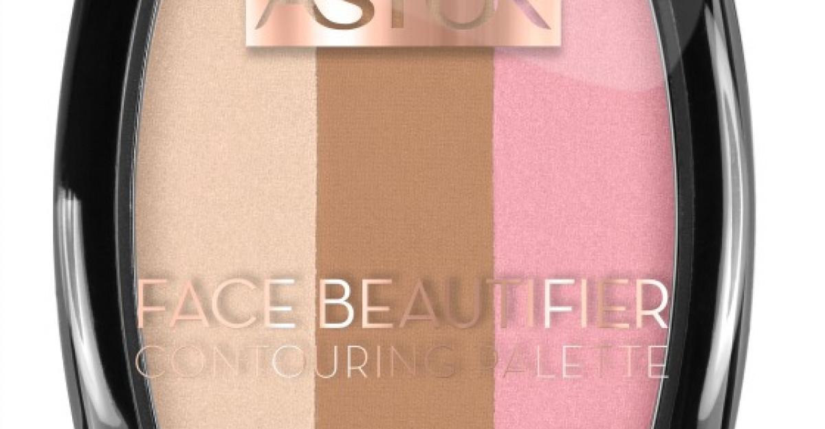 Noua colectie Astor Skin Match are toate solutiile pentru tenul tau!
