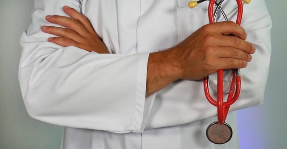 Top 5 greșeli de evitat dacă îți dorești o operație estetică