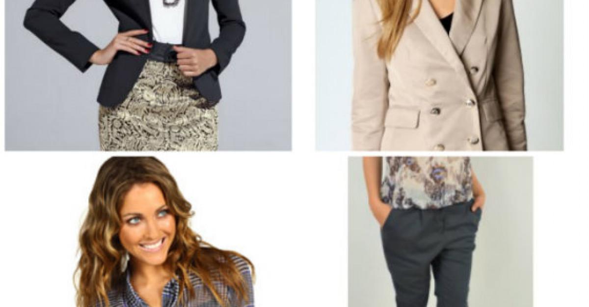 20 de haine office pentru iarna 2012-2013