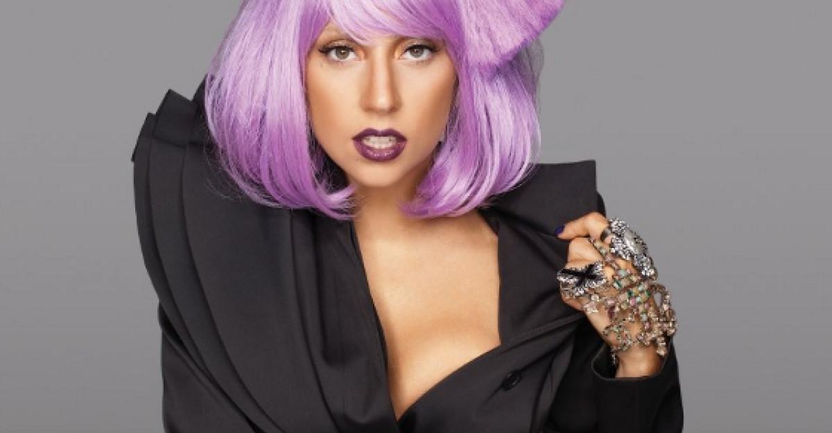Afla aici ce preturi vor avea biletele la concertul Lady Gaga