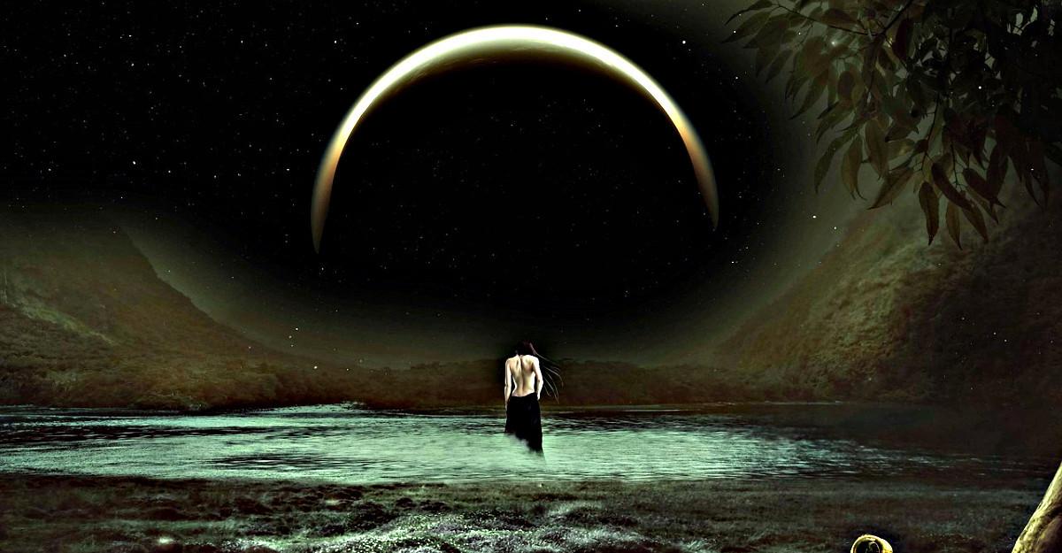 Luna Nouă de pe 15 noiembrie poate fi semnul divin de care avem nevoie. Sfatul Universului pentru fiecare zodie în parte