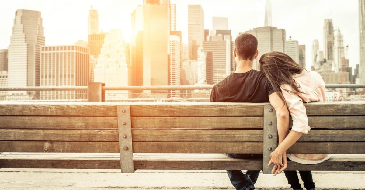 Cum iti dai seama ca partenerul tau are o inteligenta emotionala scazuta
