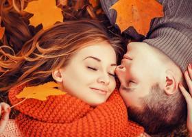 Horoscopul dragostei: Cum stai cu iubirea in luna octombrie 2018