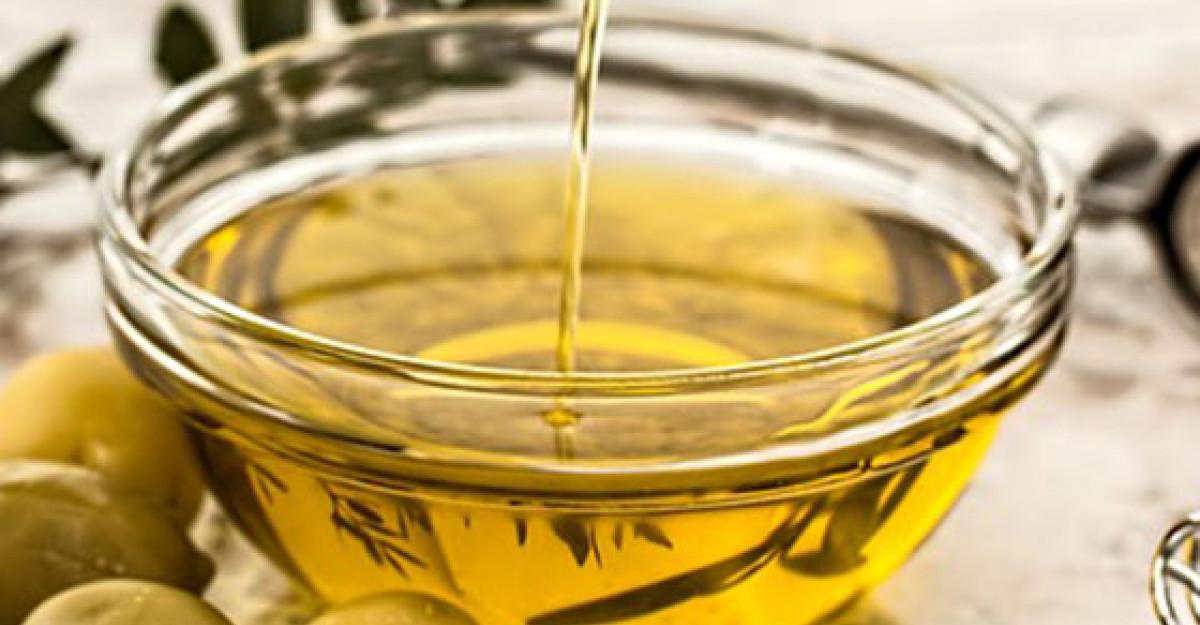 Scad COLESTEROLUL rau: consumul moderat de bere, uleiul de masline si soia