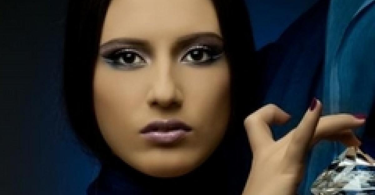 Video Nicky Minaj se face de ras in noul videoclip