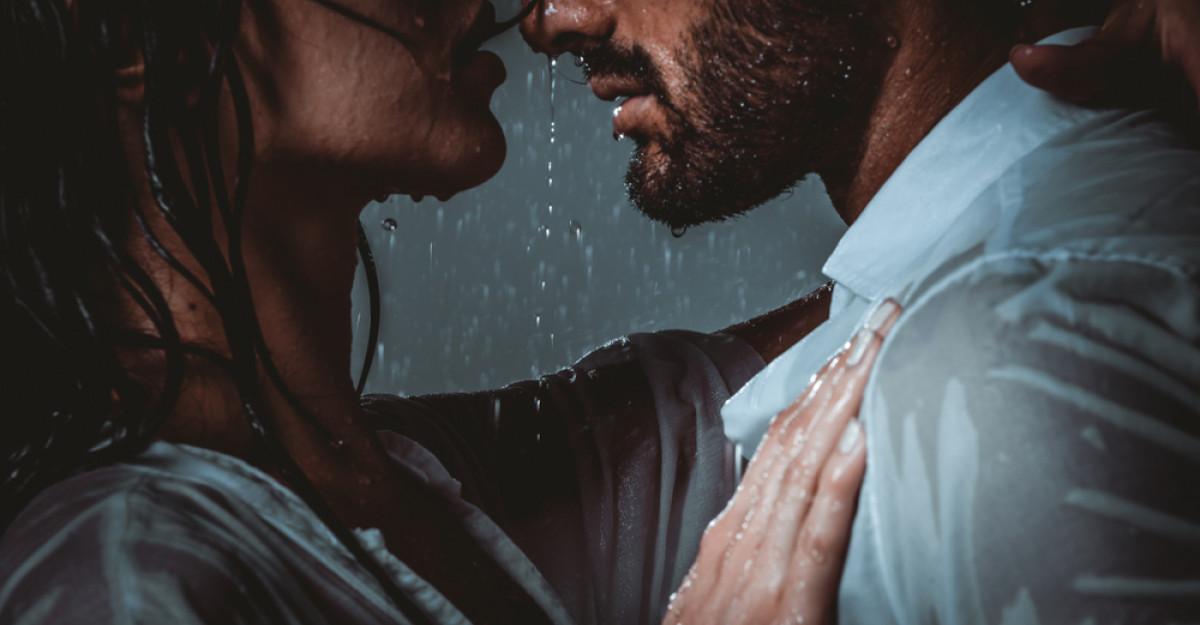 5 Motive pentru care sa te indragostesti de o persoana nascuta sub semnul Gemeni
