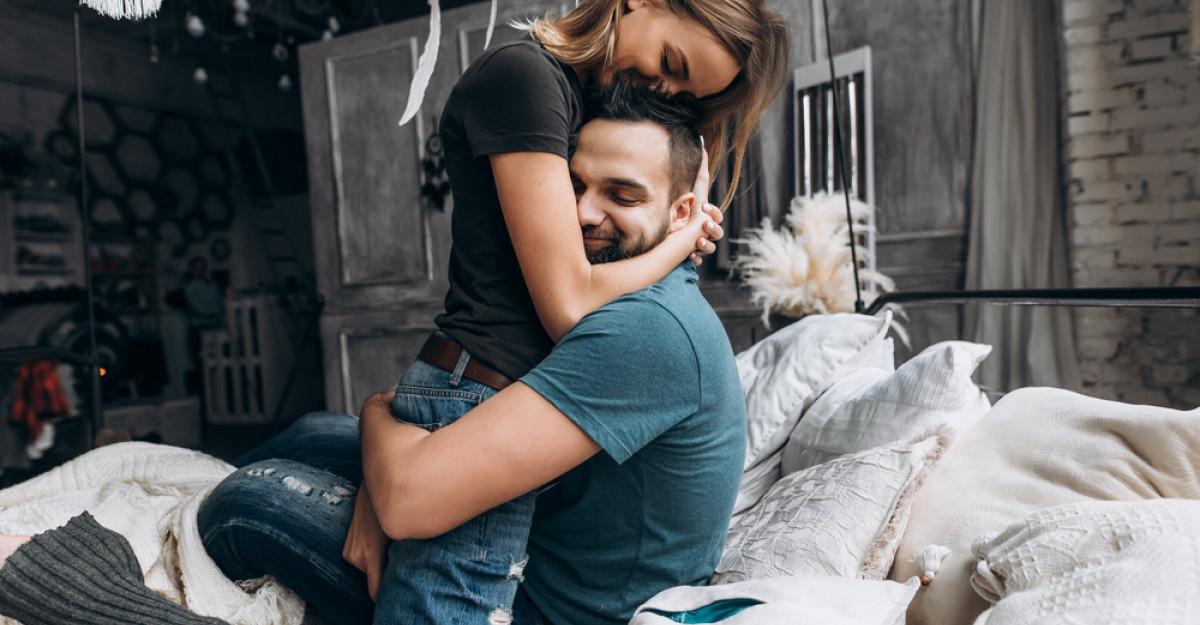 John Gray îți dezvăluie secretul longevității pasiunii în cuplu