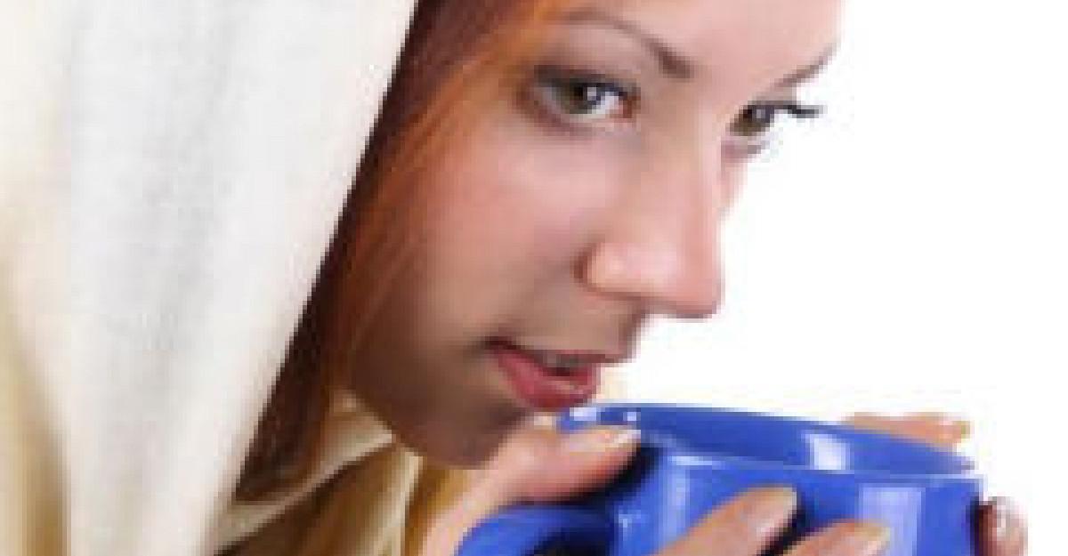 Din secretele Chinei: Efectele miraculoase ale ceaiului Pu-erh