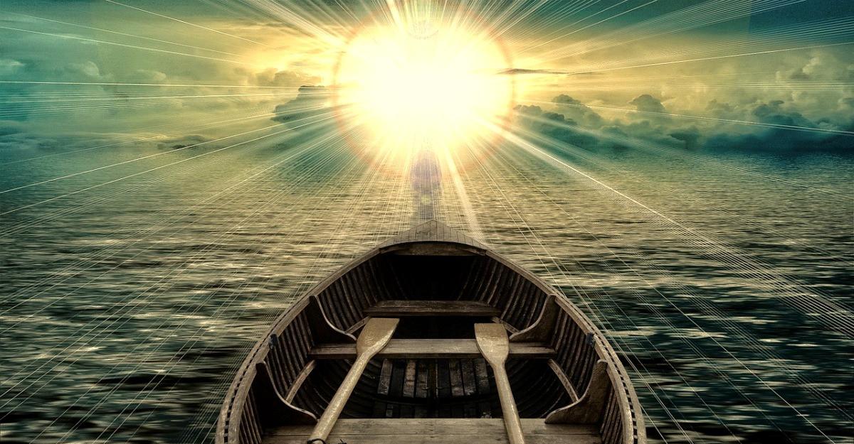 Spiritualitatea, un antidot impotriva bolilor