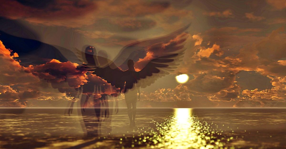 Când ne moare un vis trebuie să avem pregătit un alt vis