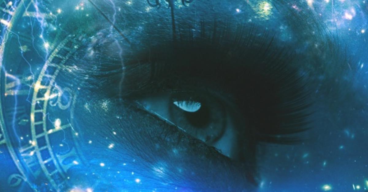 Horoscopul lunii august: Provocarile zodiei tale