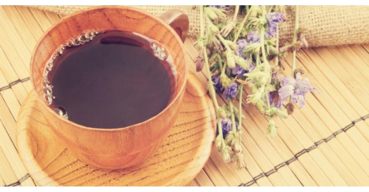 Tipuri de ceaiuri care te scapa de grasimea de pe burta