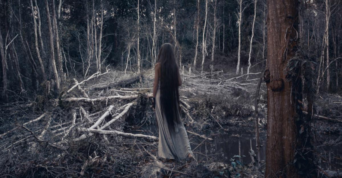 Descopera o lume supranaturala: filme si seriale cu vrajitoare pe care trebuie sa le vezi