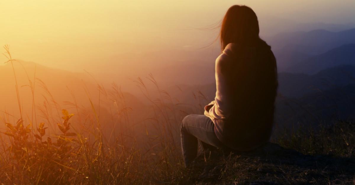 5 motive pentru care despărțirile sunt atât de dureroase