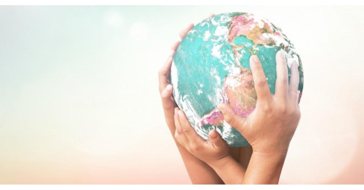 Ora Pamantului 2016: De la stinsul luminii la o comunitate de doua miliarde de oameni