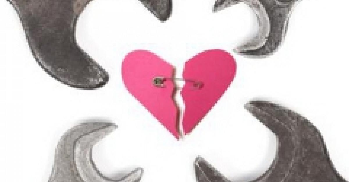 Despartire dureroasa marca Gossip Girl