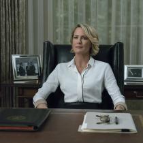 8 seriale bune de vazut cu si despre lumea politica. Ce se ascunde in spatele cortinei?