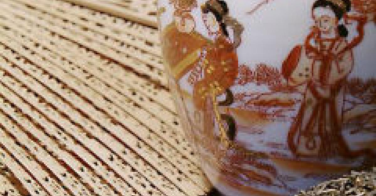 Rooibos, ceaiul rosu african