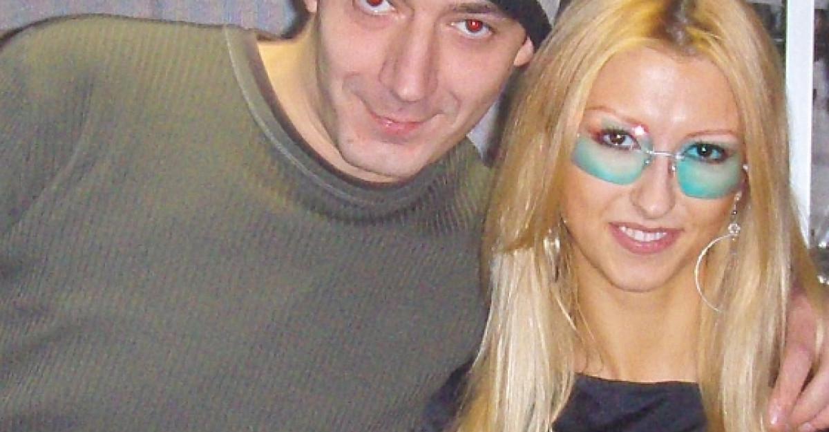 Andreea Balan si Dannii Minogue vin cu Stirile zilei