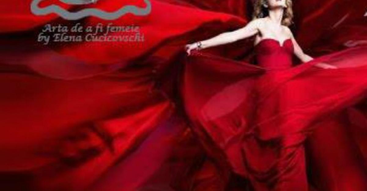 Arta flirtului: 10 taine ale seductiei