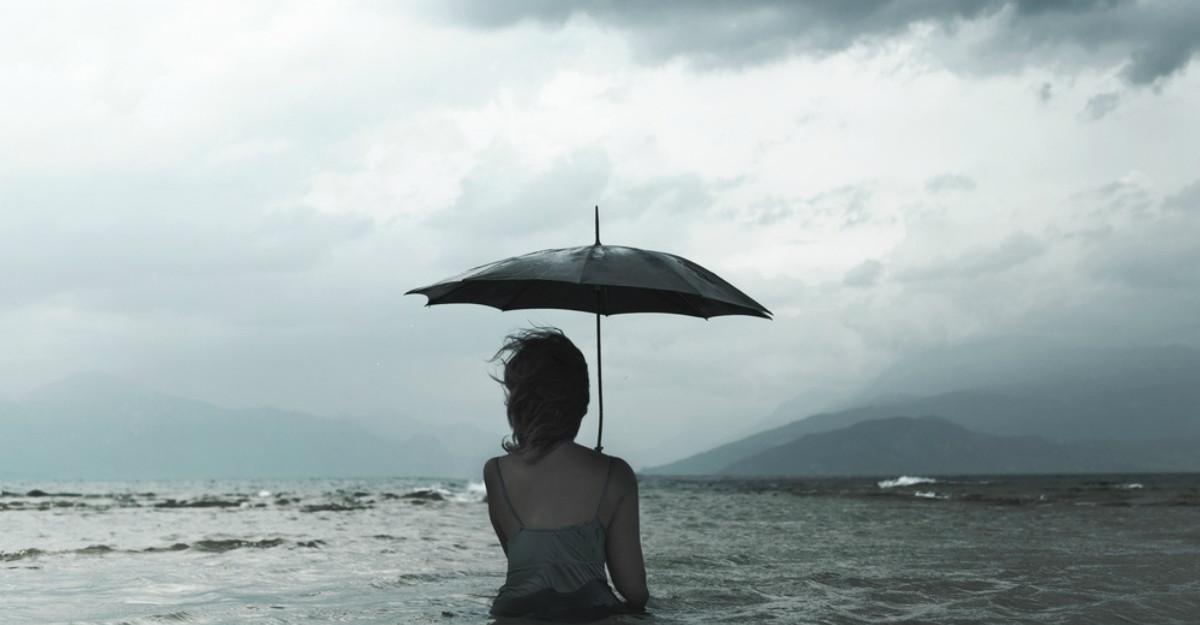 Ai răbdare. Furtuna va trece și totul va reveni la normal