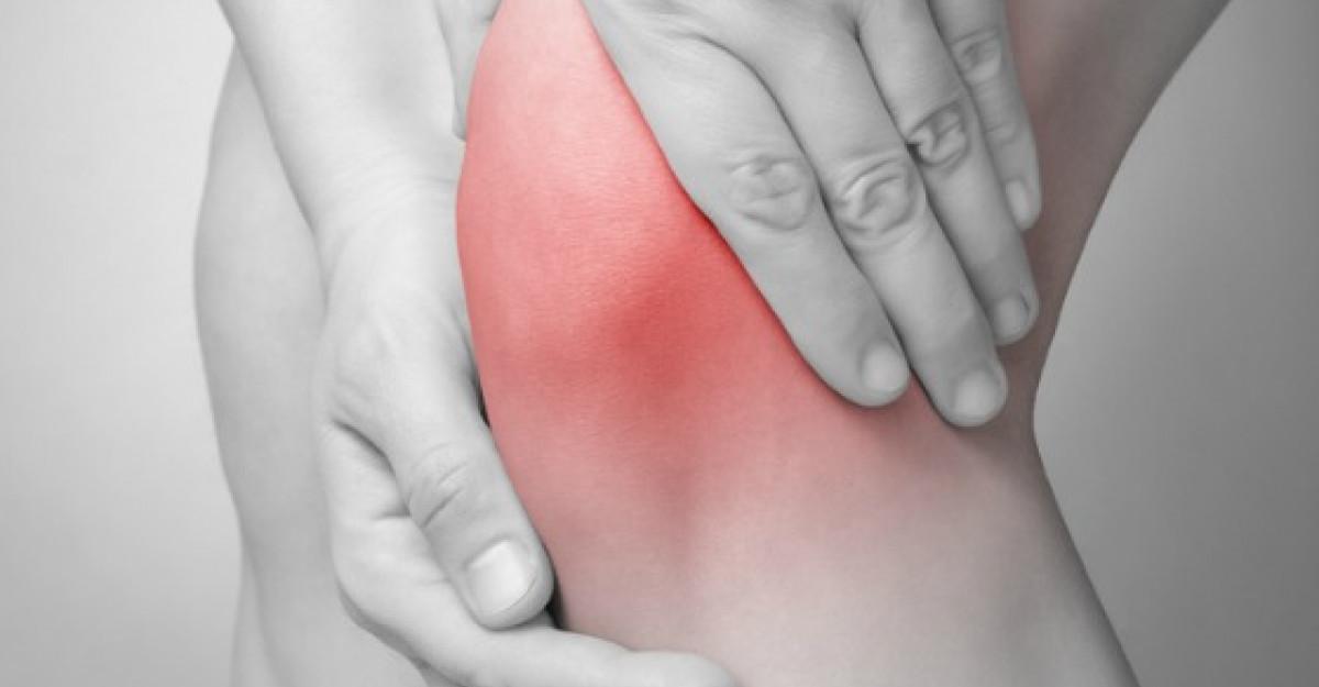 tratamentul articulațiilor mâinilor