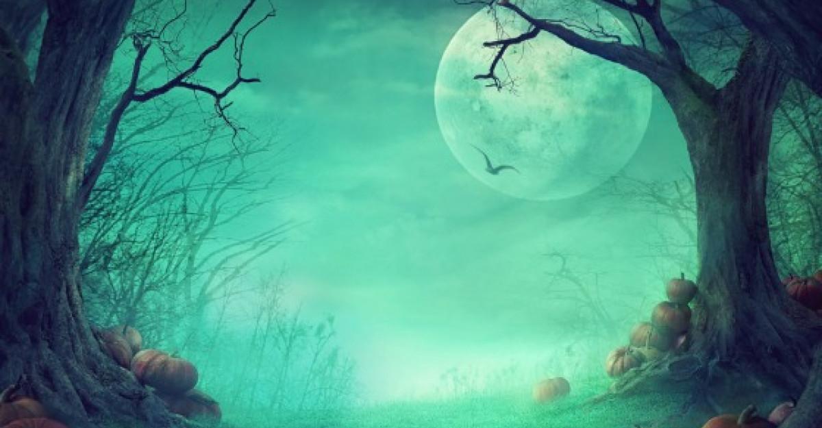 Legende de Halloween: lanterna lui Jack si alte traditii misterioase
